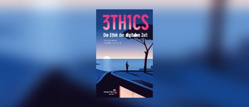 3thics