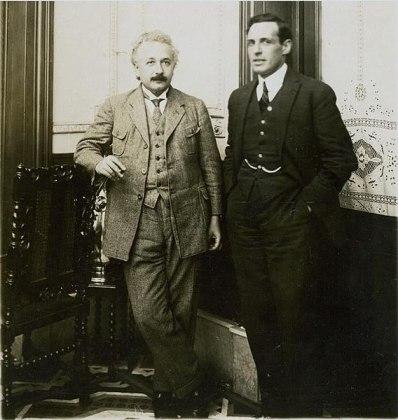 Einstein Geille Castro