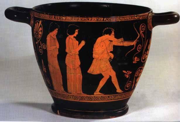 Odysseus Freiermorc