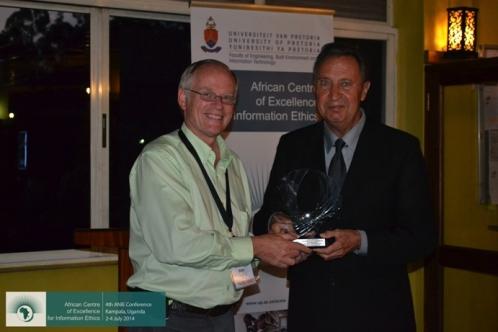 anie award 2014 rc