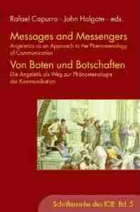 Botenbuch