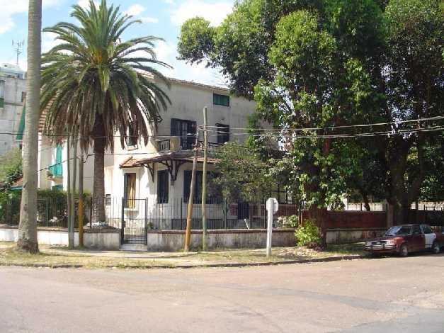 casa atlantida 2008