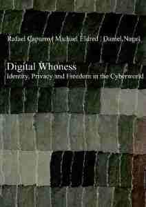 digitalwhoness