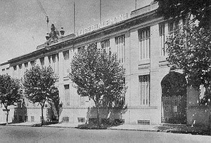 dsm-edificio-antiguo.jpg