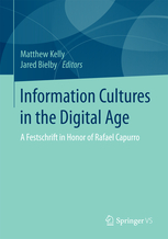 Information Cultures