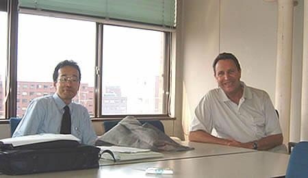 Nakada_Capurro 2007
