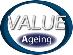 value ageing
